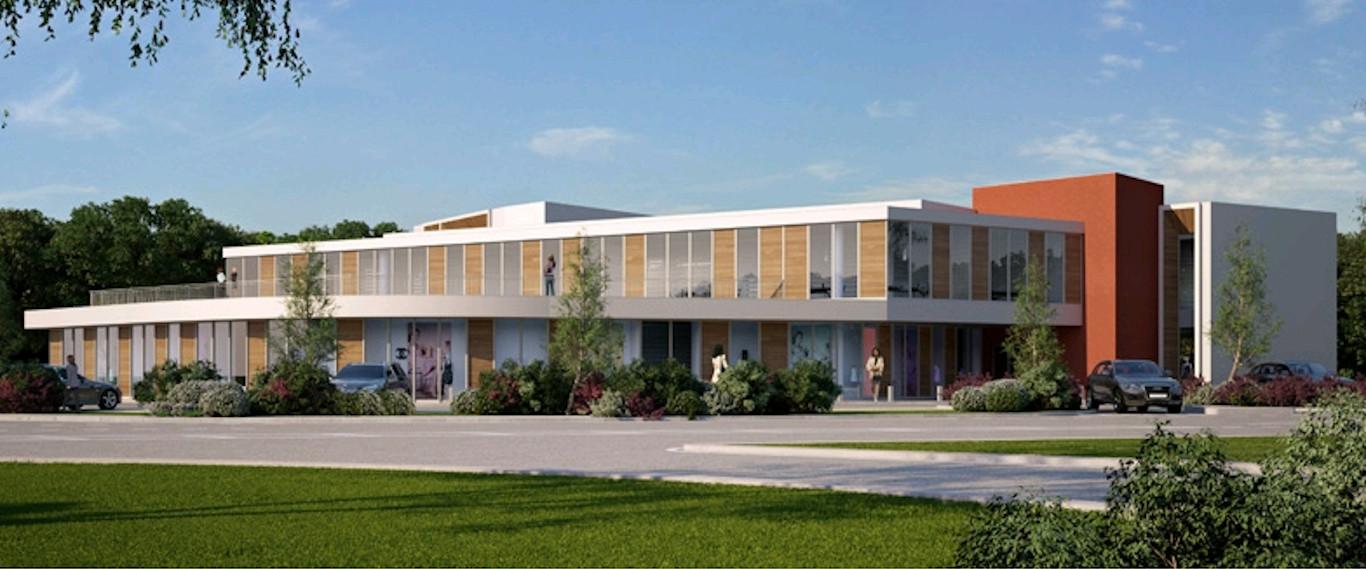 evidenza-proposta immobiliare-3