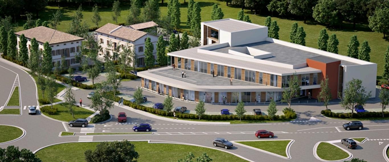 evidenza-proposta immobiliare-4