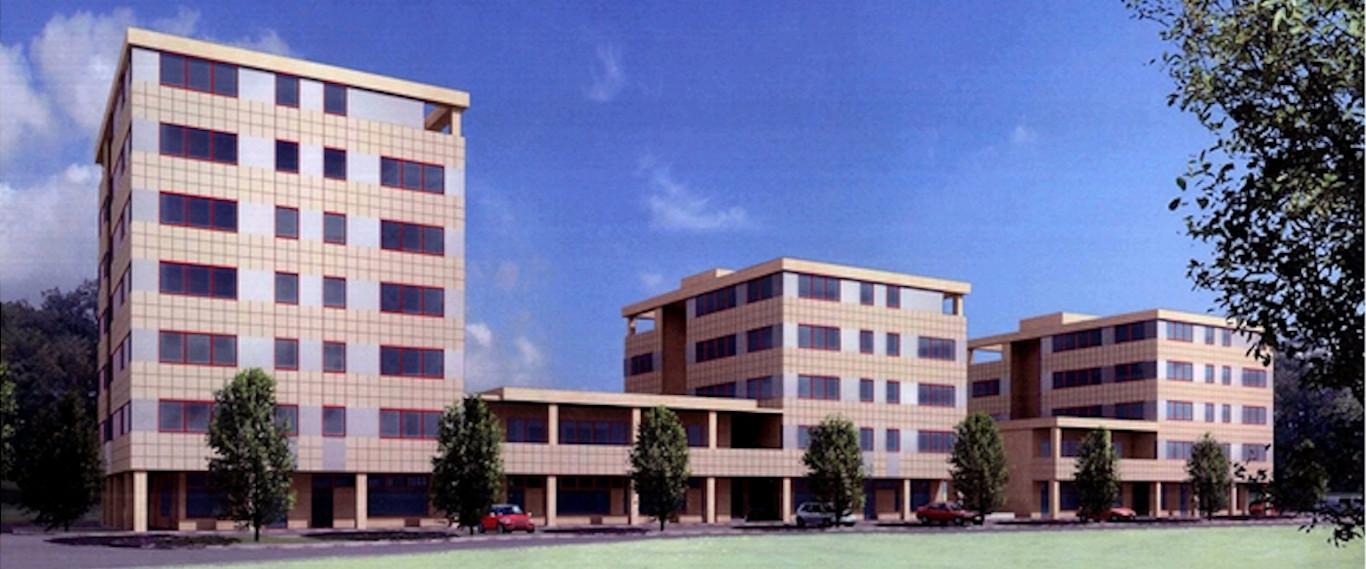 evidenza-proposta immobiliare-5