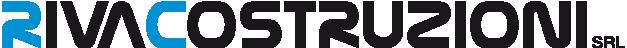 Logo Riva Costruzioni